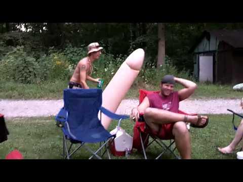 Antrenament masaj penis