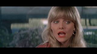 Grease 2  - Mr. Right