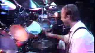 Phil Collins   In The Air Tonight Live (1982 Perkins Palace)