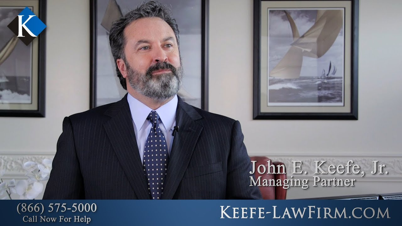 Need a Trial Lawyer in New Jersey?