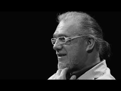 video Arte y Parte Capitulo 1 José Basso