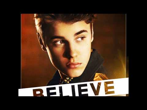 Justin Bieber - Out Of Town Girl