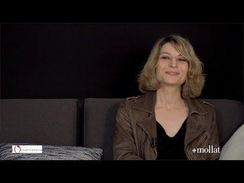 Vidéo de Laure Catherine