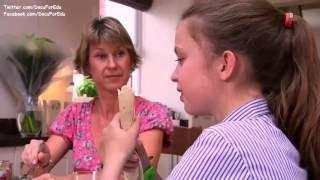 Raw Vegan Diet Documentary | Raw Vegan Lifestyle Doc | Raw Food Documentary | Raw Vegan We