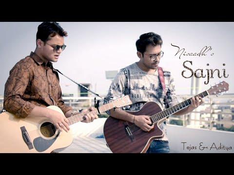 Sajni (Jal) - Tejas & Aditya