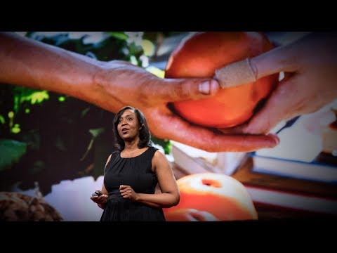 How urban agriculture is transforming Detroit | Devita Davison