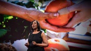 How urban agriculture is transforming Detroit | Devita Davison
