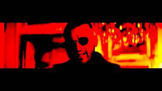 Rytmus feat  Laris Diam & Dj  Witch   Nahraditelny