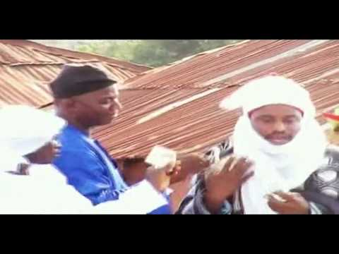 Dio Ozi Niger_Ayienwu_(Official Video)