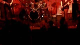 Video Iracione (živě z Lucky Pery, JH)