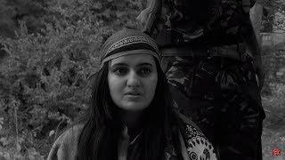 Faryad -  Kashmir short film | Burhan