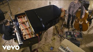 Jamie Cullum   Save Your Soul (Live At Abbey Road)