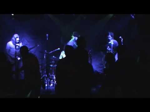 Led Zeppelin - The Medley - The Reefermen pt 1