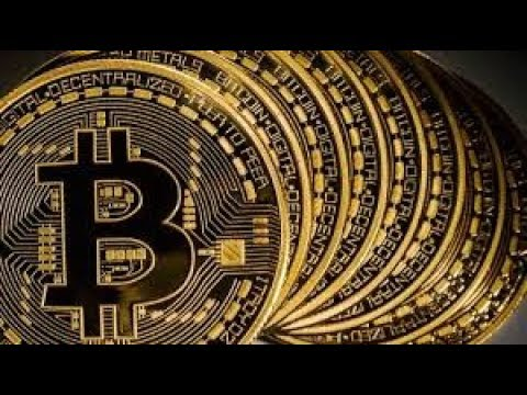 Electrum bitcoin faucet