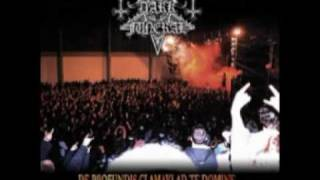 Dark Funeral - Vobiscum Satanas (Live in South America 2003)