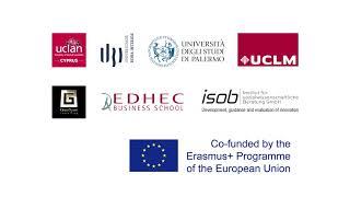 Curso de formação em Empreendedorismo para Empresas Familiares será realizado na UBI