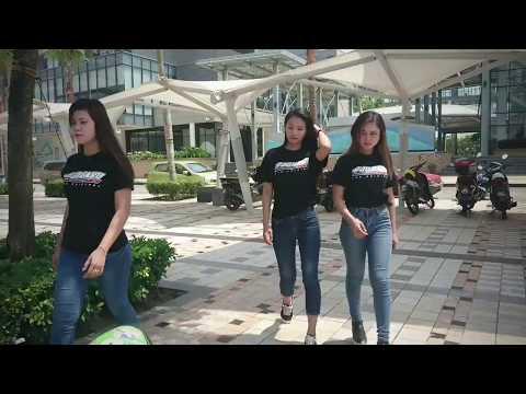 mp4 Bikers Wanita, download Bikers Wanita video klip Bikers Wanita