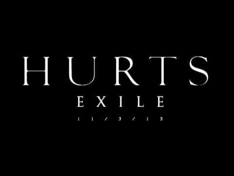 Música Exile