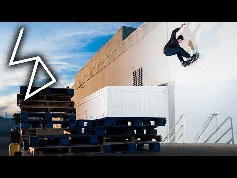 "preview image for AJ Zavala's ""Shep Dawgs Vol. 4"" Part"