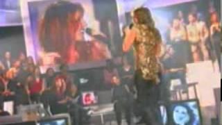 TF1 Special   I'm Alive   Celine Dion
