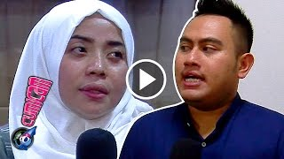 Nassar Pamer Kekasih Muzdalifah Langusng Cemburu  Cumicam 14 Desember 2016