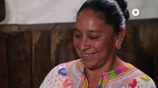 La ruta del sabor - Contla, Tlaxcala 2