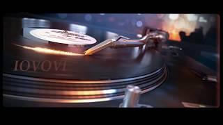 تحميل اغاني علي بن محمد - انت حبيبي الأولي MP3