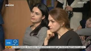 Памяти поэтессы: вечер Марины Цветаевой