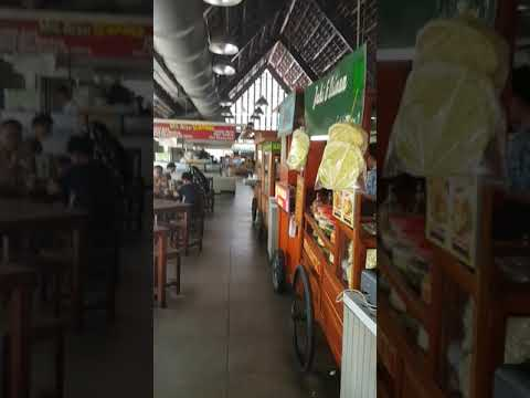 mp4 Food Court Bekasi, download Food Court Bekasi video klip Food Court Bekasi