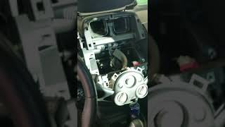 2014 nissan rogue blower motor replacement - Free Online