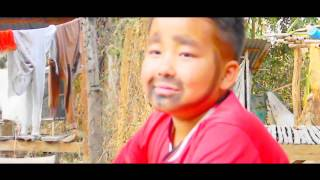 Hmong new Movie Funny 2017