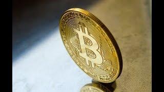 """Crypto Market Is Shifting"", Ethereum Base Pair And Fidelity Crypto Exchange"