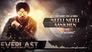 Neeli Neeli Aankhen Full Song (Audio) | Deep   - YouTube