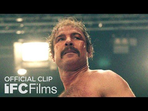Chuck Chuck (Clip 'The Fight')