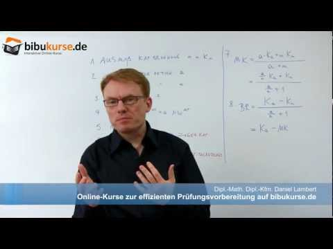 Zweiersystem mathematik
