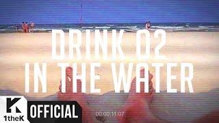 [MV] Drug Restaurant _ Drink O2 In The Water