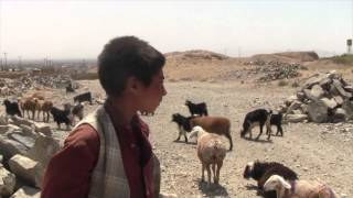FAR FROM AFGHANISTAN  Trailer | Festival 2012