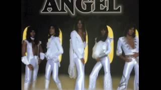 ANGEL – The Collection