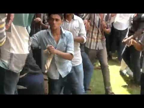 fight in emea college,kondotty   YouTube 2