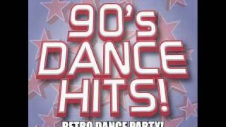 90's Best Dance Hits