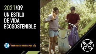 Per a una vida ecosostenible