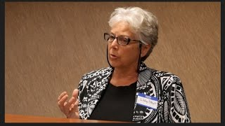 Libby Stuyt, MD Testimonial