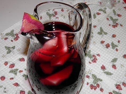 Codificazione di alcolismo di Lyublino
