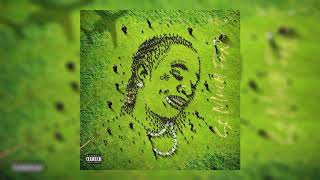 Young Thug   Bad Bad Bad (Clean Radio Edit)(feat. Lil Baby)