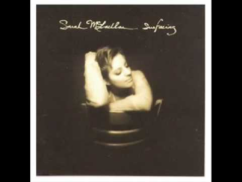 Black & White (1997) (Song) by Sarah McLachlan