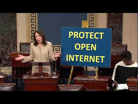 Cantwell%20to%20Senate%20Republicans%3A%20Time%20to%20Vote%20on%20Net%20Neutrality%2C%20Protect%20Free%20and%20Open%20Internet