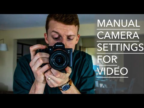 sony a7iii/A7R3/A9 AEL hold or toggle combined with the
