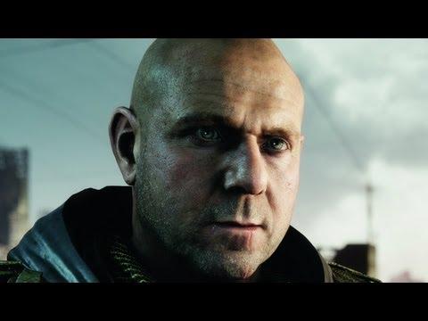 Here Are 14 In-Development Games Using Crytek's CryEngine 3