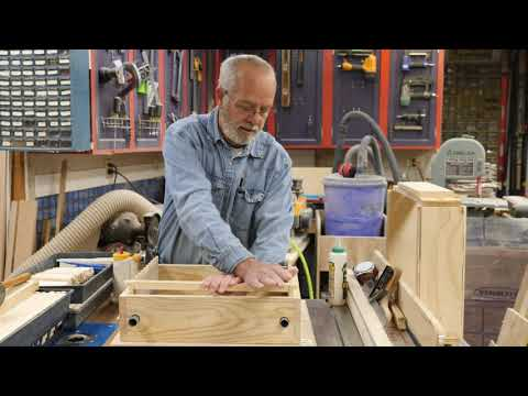 , title : 'Hive Frame assembly jig