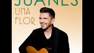 TOP 40 Latino 2014 Semana 27 (Julio 6 a Julio 13) - Top Latin Music